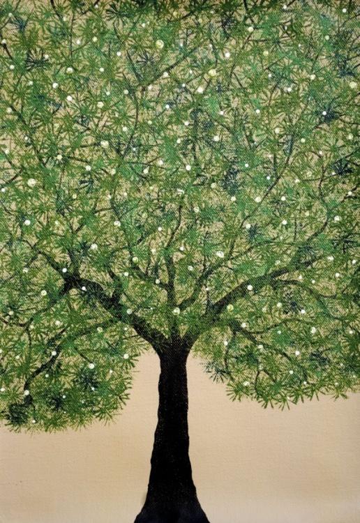 Treescape 3 - Image 0