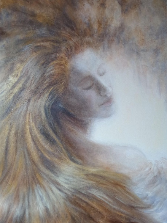 Dreamer - Image 0