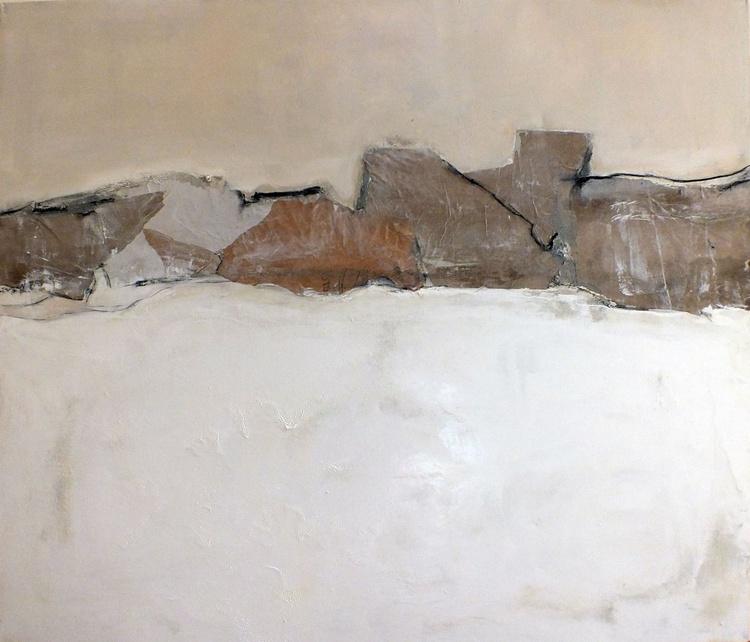 paper landscape# - Image 0