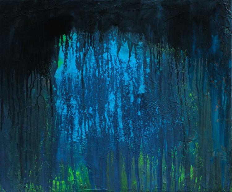 Midnight Lagoon - Image 0