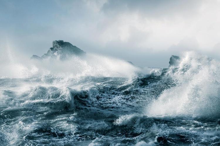 Marine (Dorset) - Image 0
