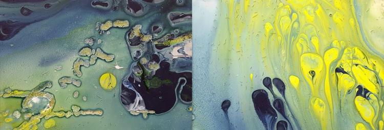 Upstream/Downstream - Image 0