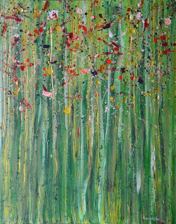 Summer Meadow - Image 0