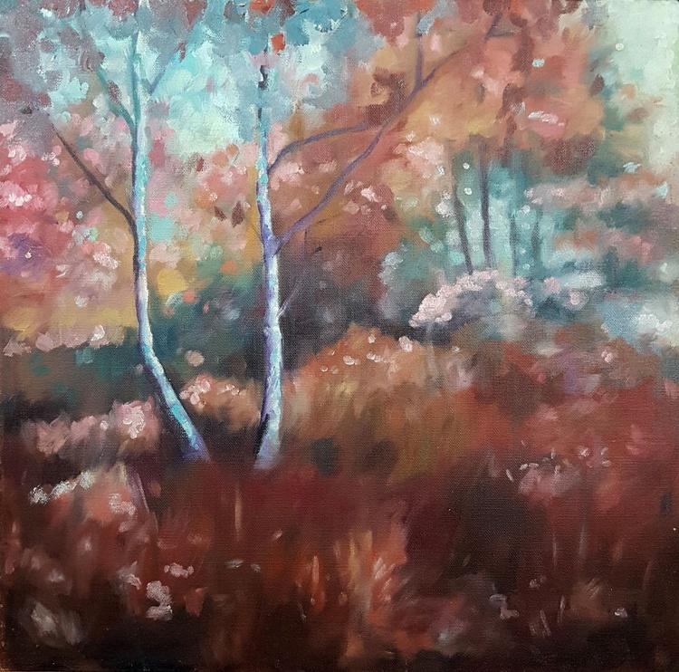 Woodland 4 - Image 0