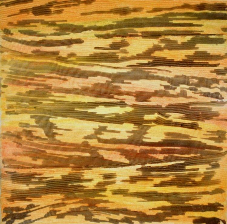 Eternal Sunshine - Image 0