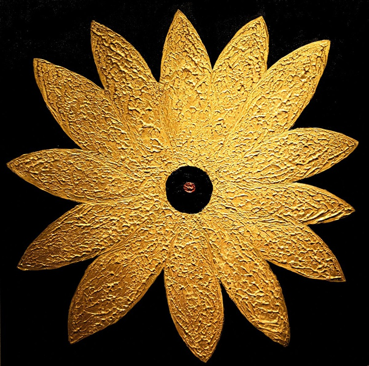 Flower Power - Image 0