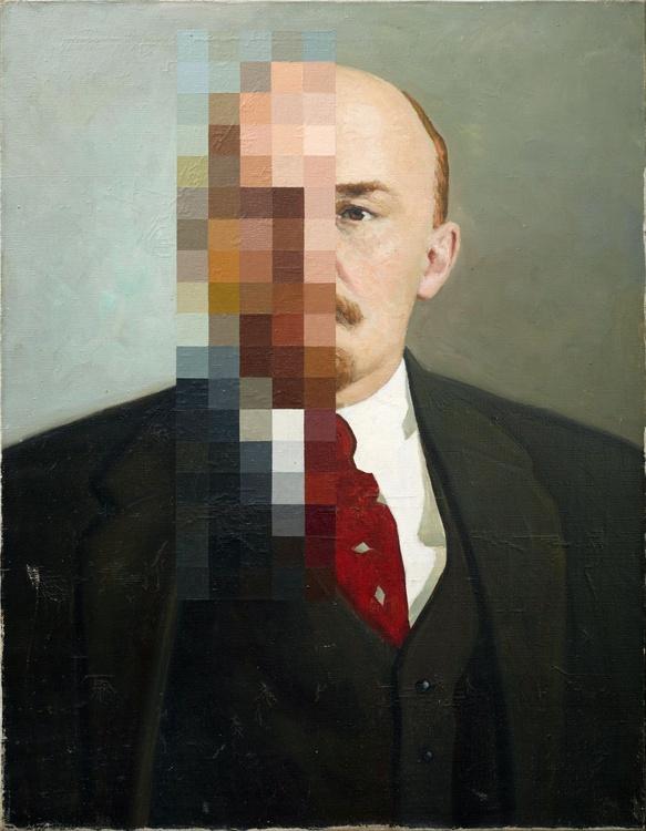 incognito - Image 0