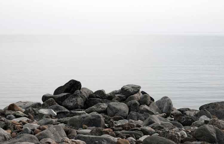 Stones -