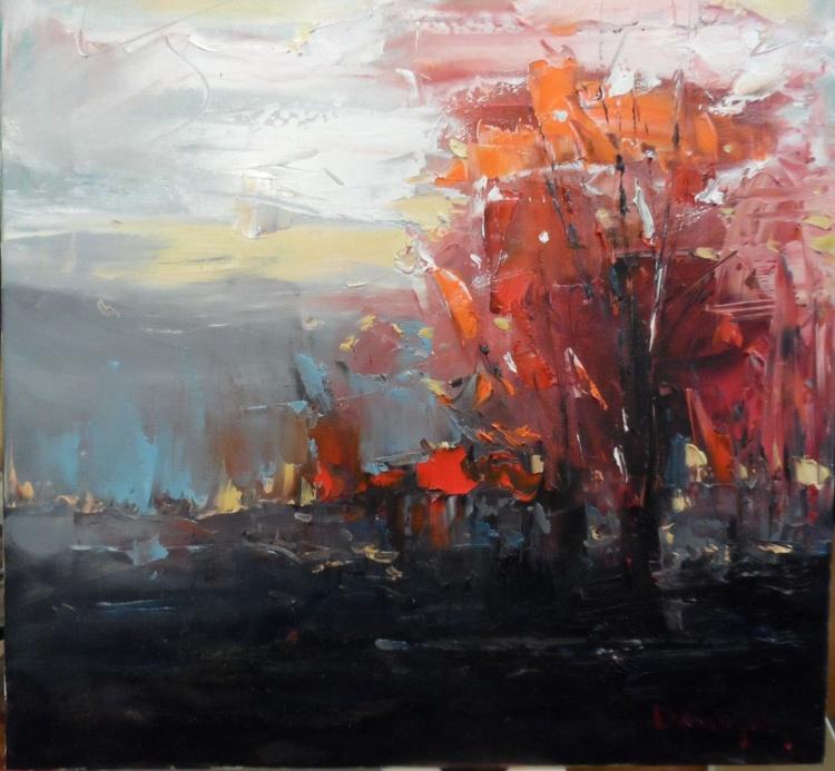 ,,,,,,RED     TREE...... - Image 0