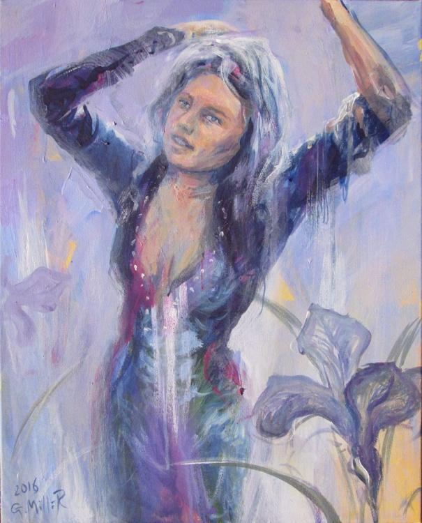 Lila Violette - Image 0