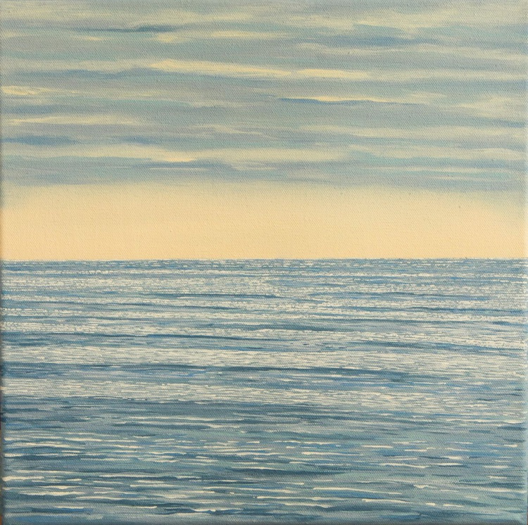 Calm Reflections - Image 0