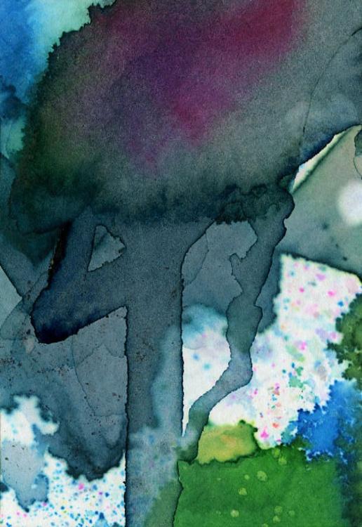 In Harmony No. 13 - Image 0