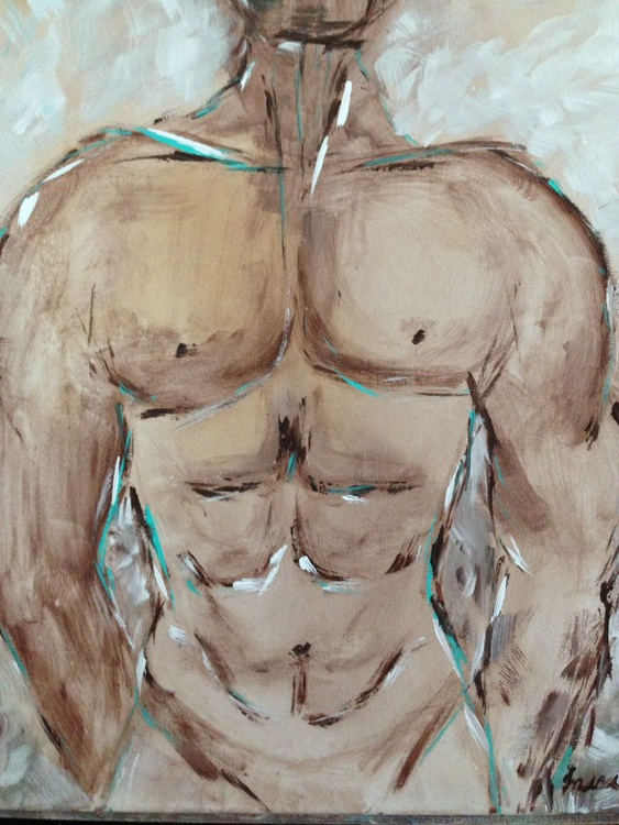 Muscles - Image 0
