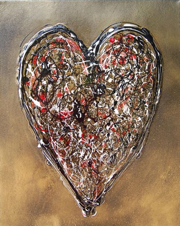 Priceless Love 2 - Image 0