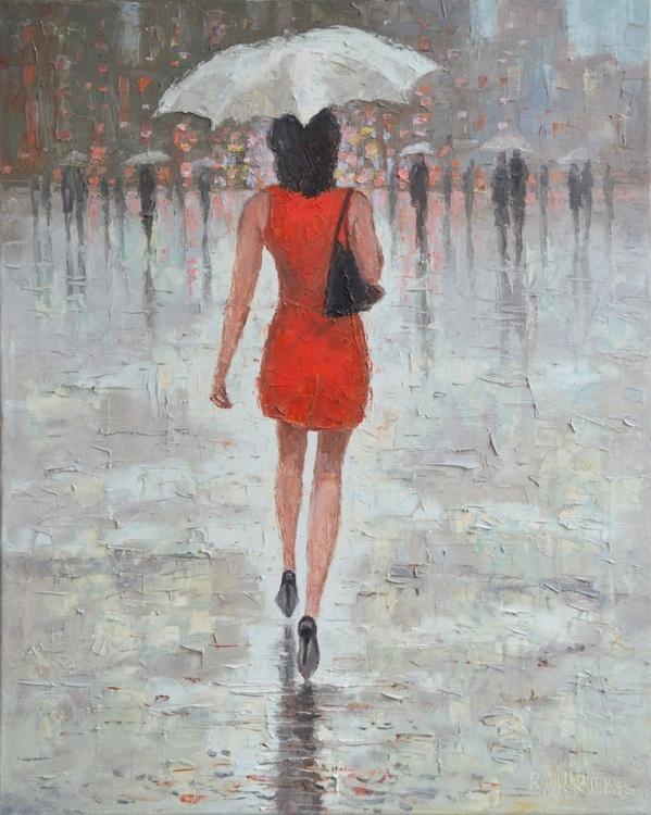 In the Rain II - Image 0