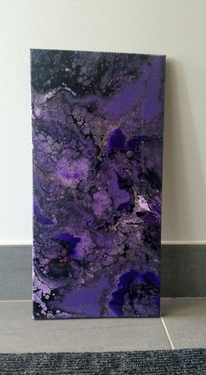 Purple-Haze - Image 0