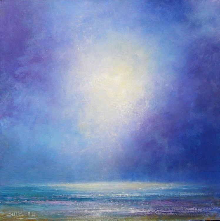 Ocean Light II - Image 0