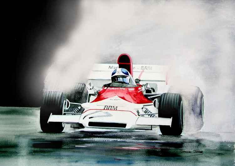 Monaco 1972 -