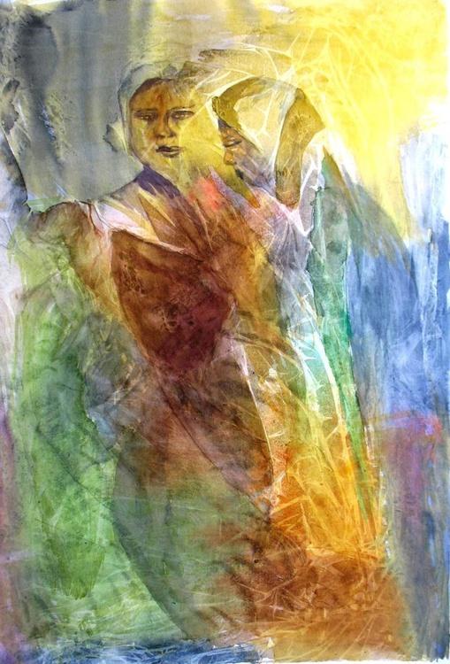 Spiritual - Image 0