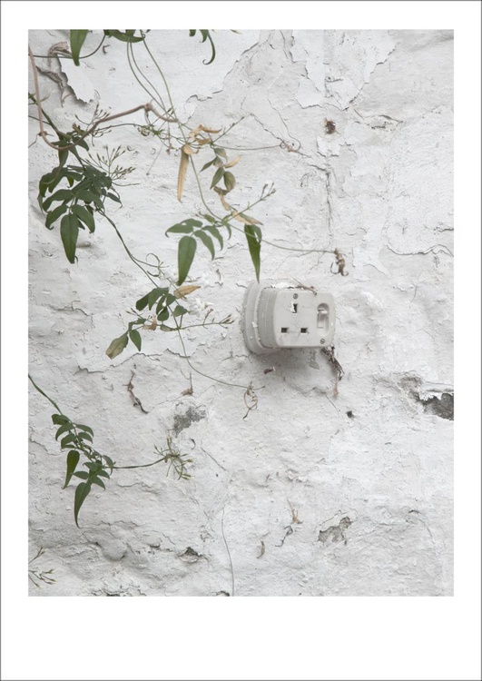 Barbara Hepworth's Studio, St.Ives, Cornwall - Image 0