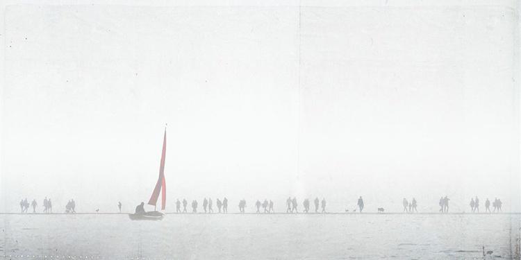 Marine walk - Image 0