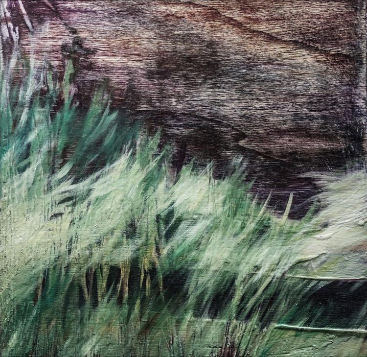Paesaggio - VI - Image 0