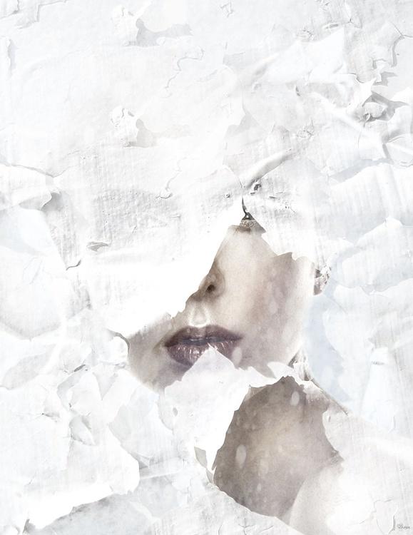 WHITE - Image 0