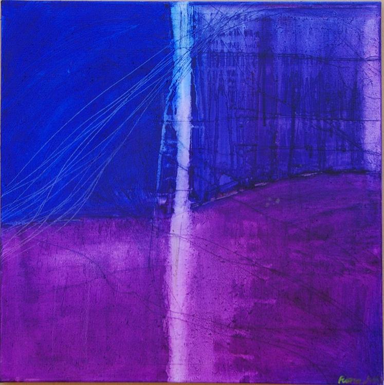 purple - Image 0