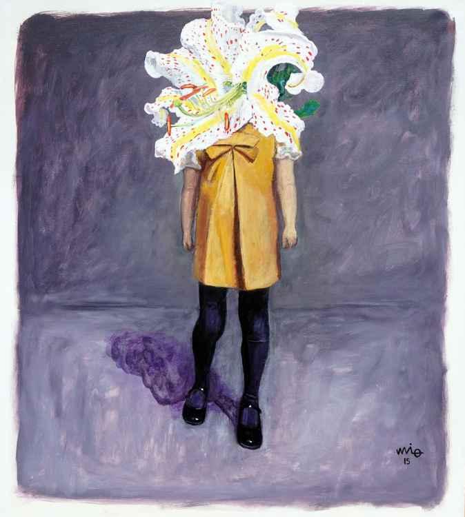 Miss Primavera -