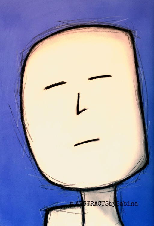 """Wishful Thinker"" - Image 0"
