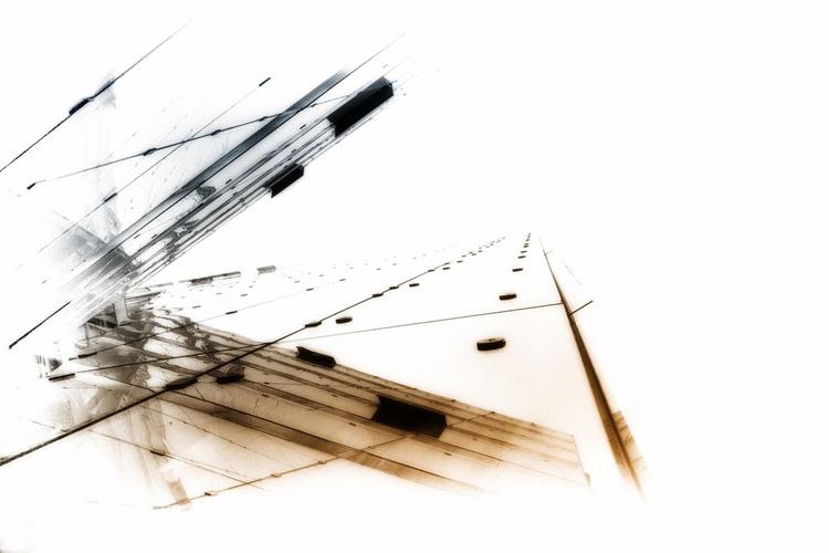 lines - Image 0