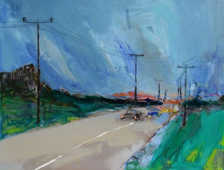 roads - Image 0