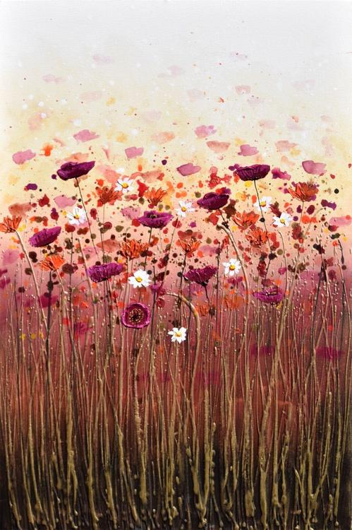 Celebration Bloom - Image 0