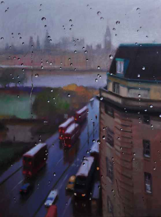 London 12 -