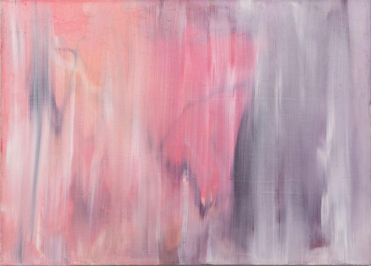 Soft Heat, Pink Mist - Image 0