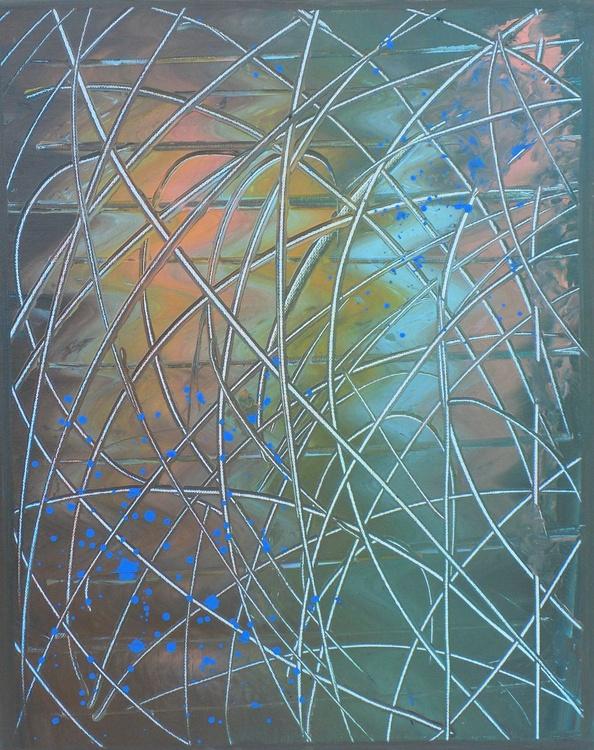 Cosmic energy - Image 0