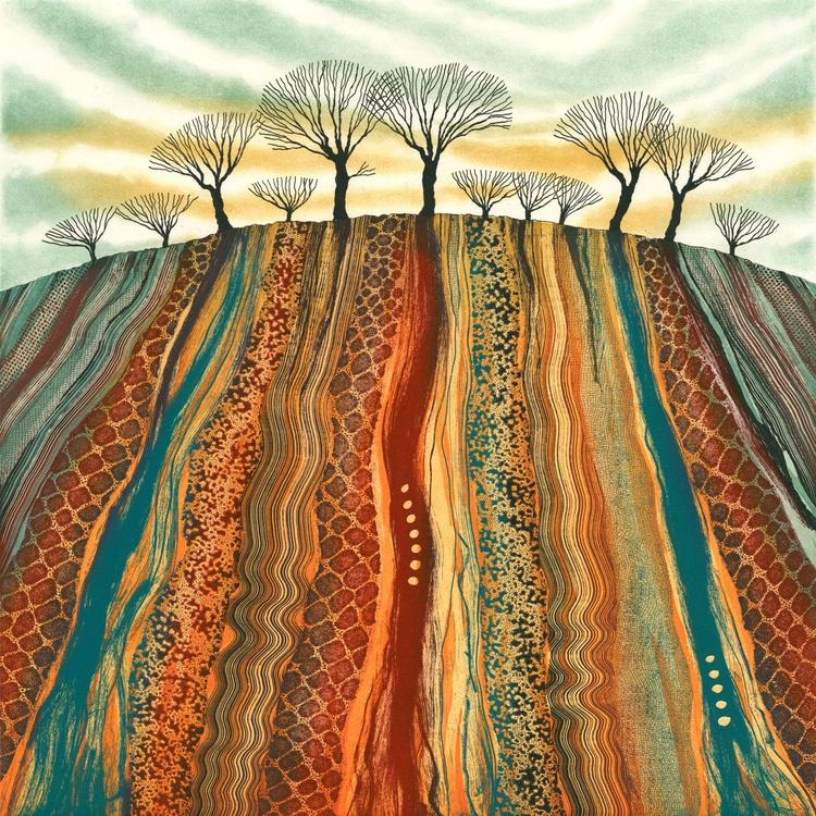 Land Marks - Image 0