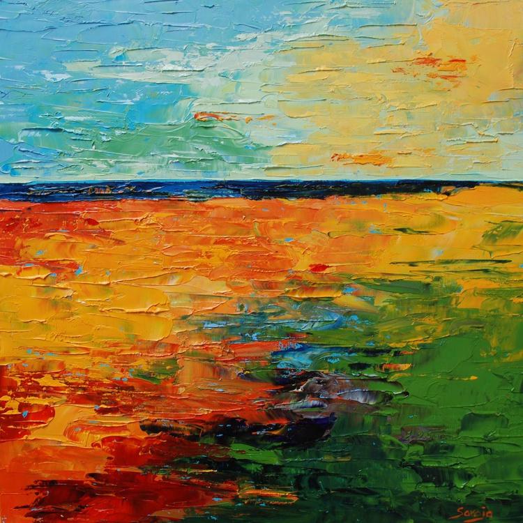 Orange Beach (ref#:1258-40Q) - Image 0