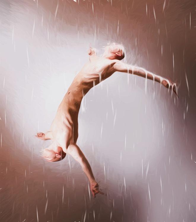 Downpour - Image 0