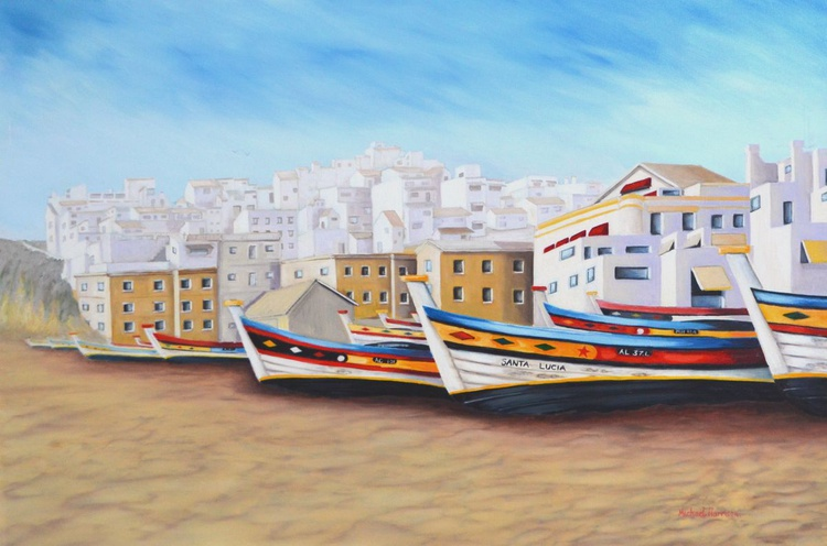 Algarve - Image 0