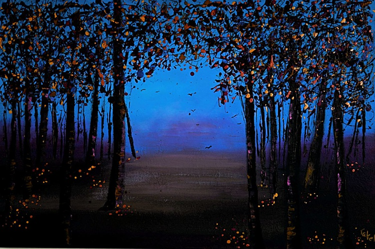 [414] Moonglow - Image 0