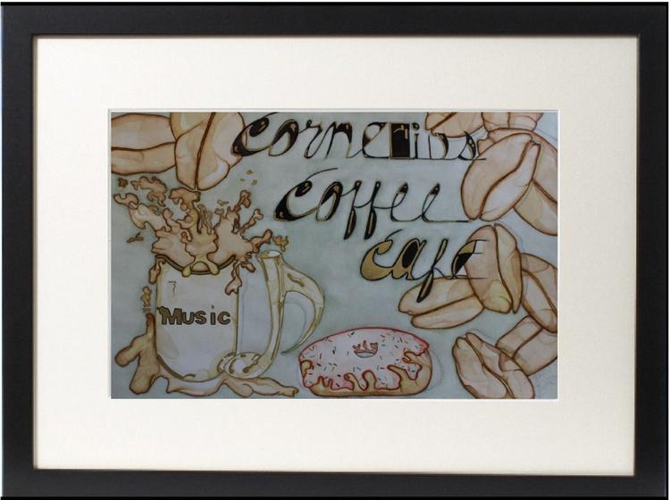 Cornelius Coffee Cafe - Image 0