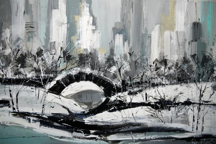 Central Park - Image 0