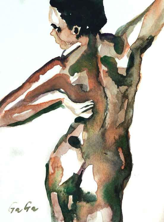 Nude 96