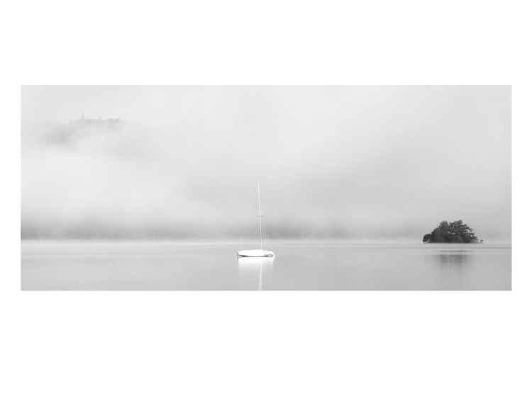 Misty #1 -