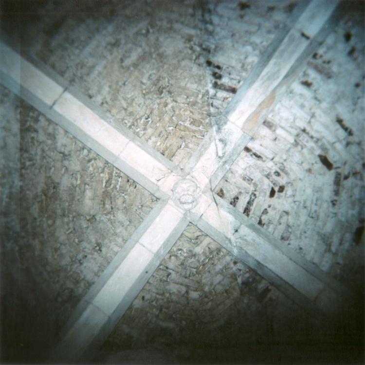 Devil In The Detail, 1/10 - Image 0