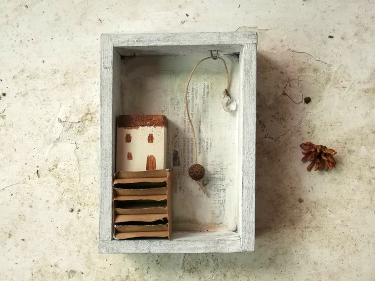 La casa - The home - Image 0