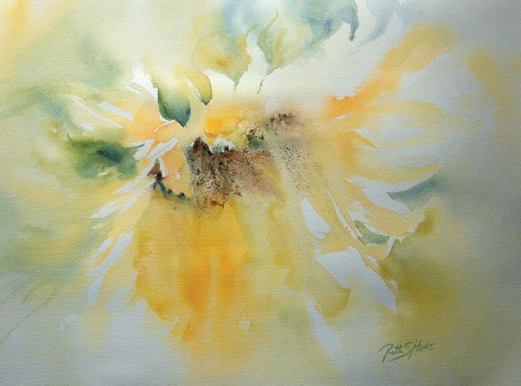 Sun Kissed - Image 0