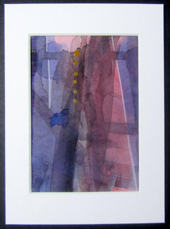 City Fragments #6 - Image 0