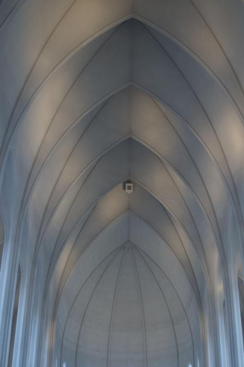Nordic Spirit - Image 0